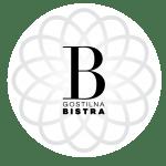 Bitra logo