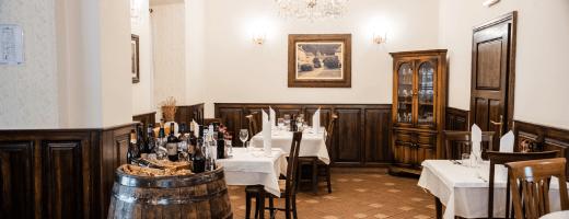 bistra-restavracija