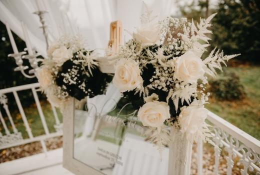 cvetje-porocno