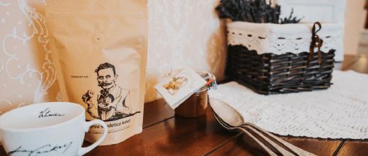 kava-cankarjeva