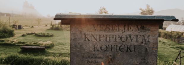 kneipp-bistra