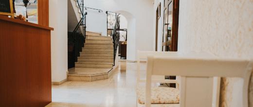 lobby-hotel