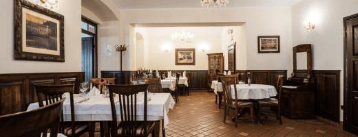 restavracija-2
