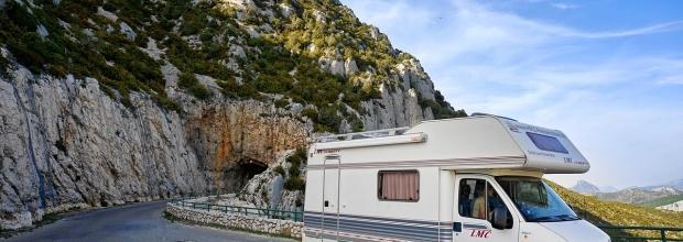 camper-stop-avtodom