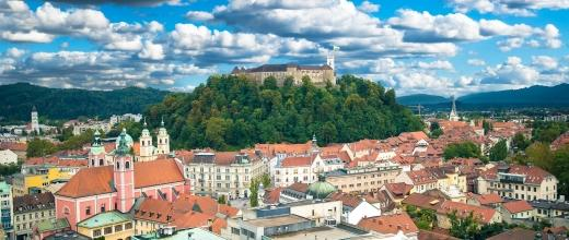 edit_jacob_stb_ljubljana_8-photo-m