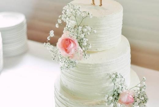 porocna-torta