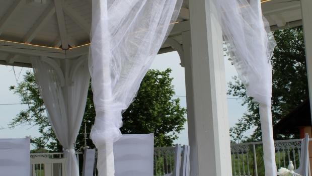 poroka-obok